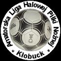 Amatorska Ligi Halowej Piłki Nożnej w Kłobucku