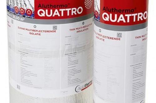 Bauter - system termoizolacji cienkowarstwowej