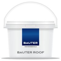 Bauter Roof (dachy)